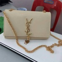 harga Tas Import Berkualitas Murah Fashion Korea Branded Mk Lv Ysl Kate Tokopedia.com