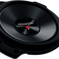 harga Speaker Subwoofer Kenwood 12inc 2000w Super Bass Tokopedia.com