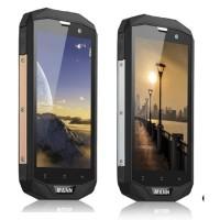 MANN ZUG 5S 16 GB