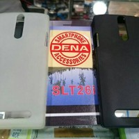 harga Soft Case Sony Xperia S Lt26i Tokopedia.com