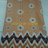 Kain Batik Katun Prima #43
