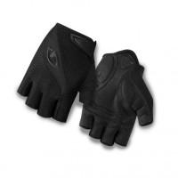 harga Giro Bravo Gloves - Mono Black Size M Tokopedia.com
