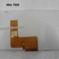 Lcd Mito T500/t600/t710/t720
