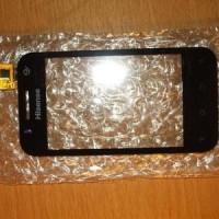 Touchscreen Smartfren Andromax E860