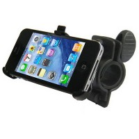 harga UNIVERSAL phone Mount HOLDER SEPEDA Bike Motor bycicle for Smartphone Tokopedia.com