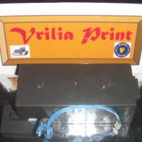 Adaptor/PSU Printer Canon Pixma Ip1200 Ip1300 Ip1600 Ip1700 Ip1880 Ip1