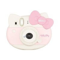 Fujifilm Instax Mini Hello Kitty Package