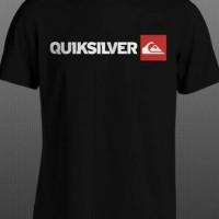 harga Kaos/t Shirt Big Size Quiksilver Tokopedia.com