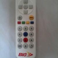 Remot Big tv samsung HDMI