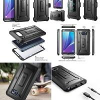 harga Supcase Unicorn Beetle Pro Series Samsung Galaxy Note 5 Defender Shock Tokopedia.com