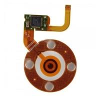 harga Spare Part Ipod Nano 3th Click Wheel Flex Tokopedia.com