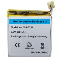 harga Spare Part Ipod Nano 3th Generation Battery Tokopedia.com