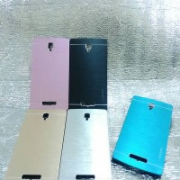 Case Aluminium Bumper Mirror For Oppo Neo 3 R831k Rose Gold Gratis Source · Motomo Case Oppo Neo 3 r831k