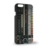 harga Amp Roland TR-808 Casing Belakang iPhone 6 Plus Tokopedia.com