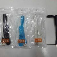 harga Kipas Usb Baling-baling Bambu Tokopedia.com