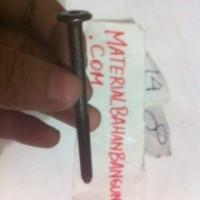 baut JCBC baut ligna baut furniture diameter 6 mm panjang 8 cm