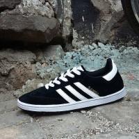 harga Sepatu Adidas Samba Casual Tokopedia.com