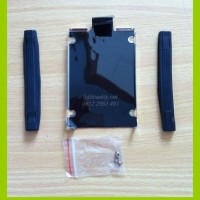 Bracket/Tray Hard Disk/SSD untuk IBM ThinkPad X201, X201s, X201 Tablet