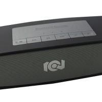 SPKBT-022 Speaker Bluetooth KR-9700 (NEHC-NIC SP-500)