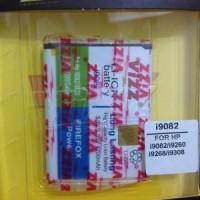 Baterai Batre Samsung Galaxy Grand Duos I9082 S3 I9300 Grand Neo I9060