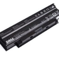 Baterai Dell 14R N4010 N4050 N4110 N5110 M5010 M5030 Hitam - Original