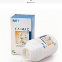 Elken Calmax (30 tab)