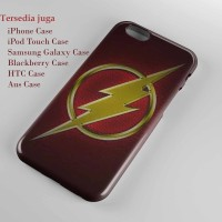 flash logo iphone  hard case, iphone case dan semua hp