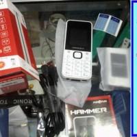 harga Hp Advan Hammer P4 Hp+bisa Powerbank (bandung+cimahi Bisa Antar) Tokopedia.com