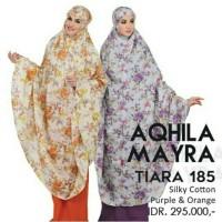 harga Tiara 185 Tokopedia.com
