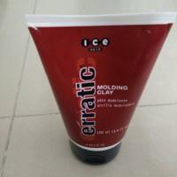 Joico Erratic Molding Clay 100ml