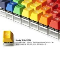 Ducky PBT Cherry MX Keycaps