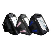 iPhone, iPod Touch Sport Armband