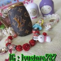Handphone LV