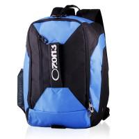 harga Ransel Sepatu Futsal/ Badminton Ozone 03 Original [biru] Tokopedia.com