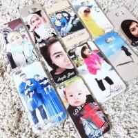 PO Custom Case Your Own Photo for Iphone/Samsung/Xiaomi/Zenfone/Oppo