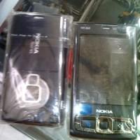 CASING NOKIA N95 8GB/fullset
