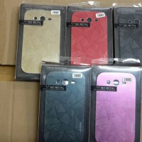 Case Motomo Samsung Grand Neo /Neo plus