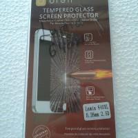 harga Tempered Glass Nokia Lumia 640 Xl Tokopedia.com