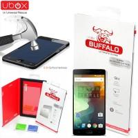 Antigores Kaca Ubox Buffalo Ultimate Tempered Glass OnePlus Two 2