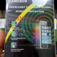 TEMPERED GLASS SAMSUNG ALFA / G850 CAMERON