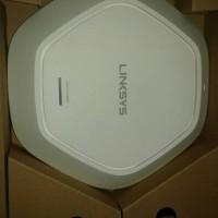 harga Lapac1750pro ( Linksys Access Point Ac1750 ) Tokopedia.com
