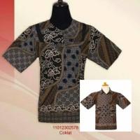 batik premium/seragam batik/sarimbit batik/batik couple/hem batik/blus