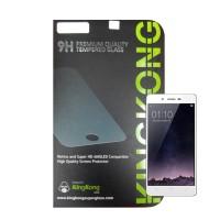 harga Jual Anti Gores Kaca Kingkong Super Tempered Glass Oppo Mirror 5 Tokopedia.com