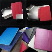 harga Lenovo S6000 IdeaTab Foldable Transcover foldable leather autolockcase Tokopedia.com