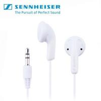 harga Sennheiser Mx400-ii Putih (mx 400 Ii) Tokopedia.com