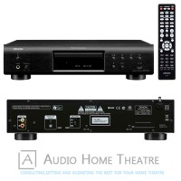 Denon DCD-720AE High Quality CD / SACD Player