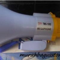 harga Megaphone Tokopedia.com