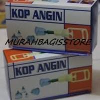 BEKAM / KOP ANGIN 6