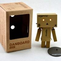 Mini Boneka Danbo Amazon Danboard