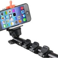 Tongsis Monopod Yunteng yt-188 hight end selfie asik